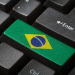 brazil startups